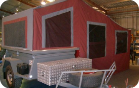 canvas-camper-trailer