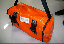 canvas-tool-bag-orange